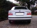BMW 81
