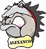 alexanco