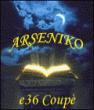 Arseniko