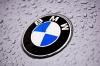 BMW2009