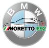 Moretto_E92