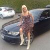 Alexhv30