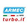 Armec - Turbo.it