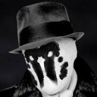 Rorschach82