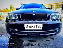 snake 13b
