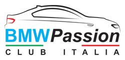 Forum BMW per scambiare pareri,opinioni,risolvere problemi-BMWpassion
