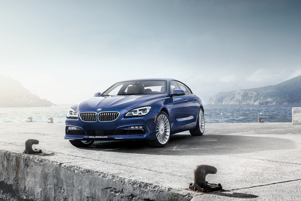 ALPINA_B6_xDrive_GranCoup___LCI_01