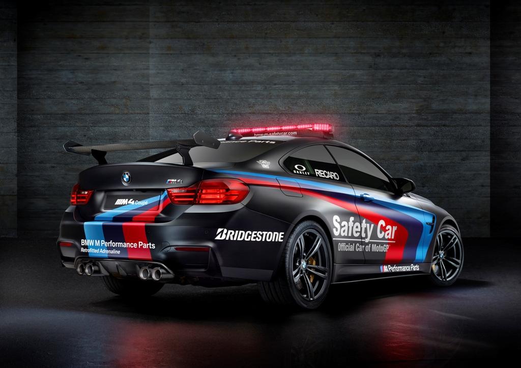 BMW M4 MotoGP (5)