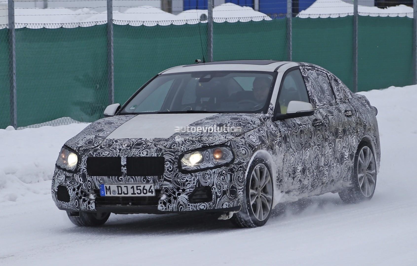 2016-bmw-f52-1-series-sedan-spotted-winter-testing-photo-gallery_1