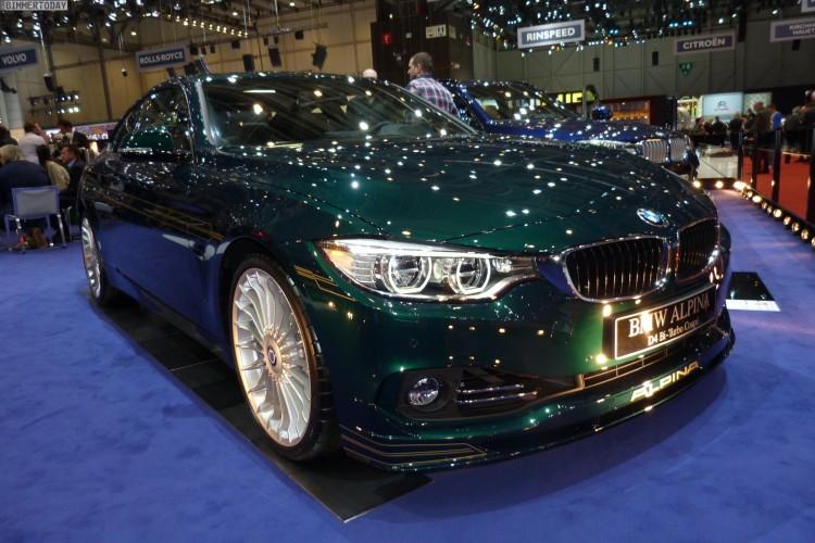 BMW-Alpina-D4-Coupe-F32-Gruen (1)