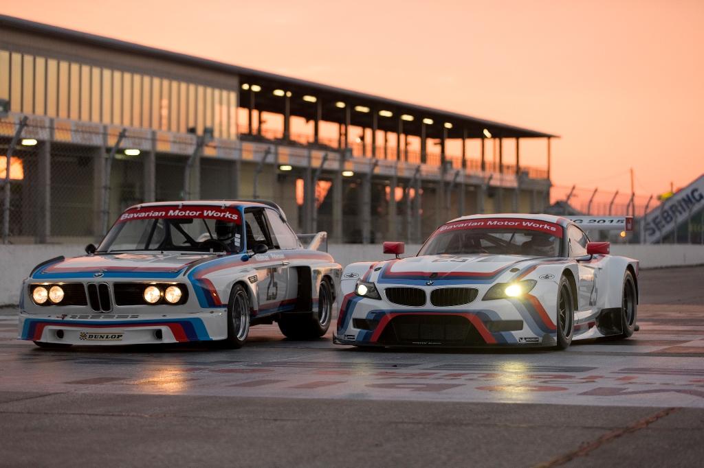 BMW Sebring Anniversary (5)