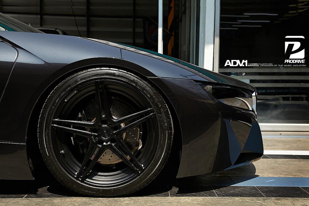 BMW i8 ADV (5)