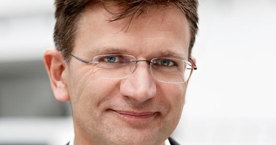 BMW_Entwicklungschef_Klaus_Froehlich