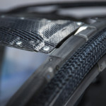 Carbon Core - BMW Serie 7 G11