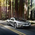 BMW Group BMW i