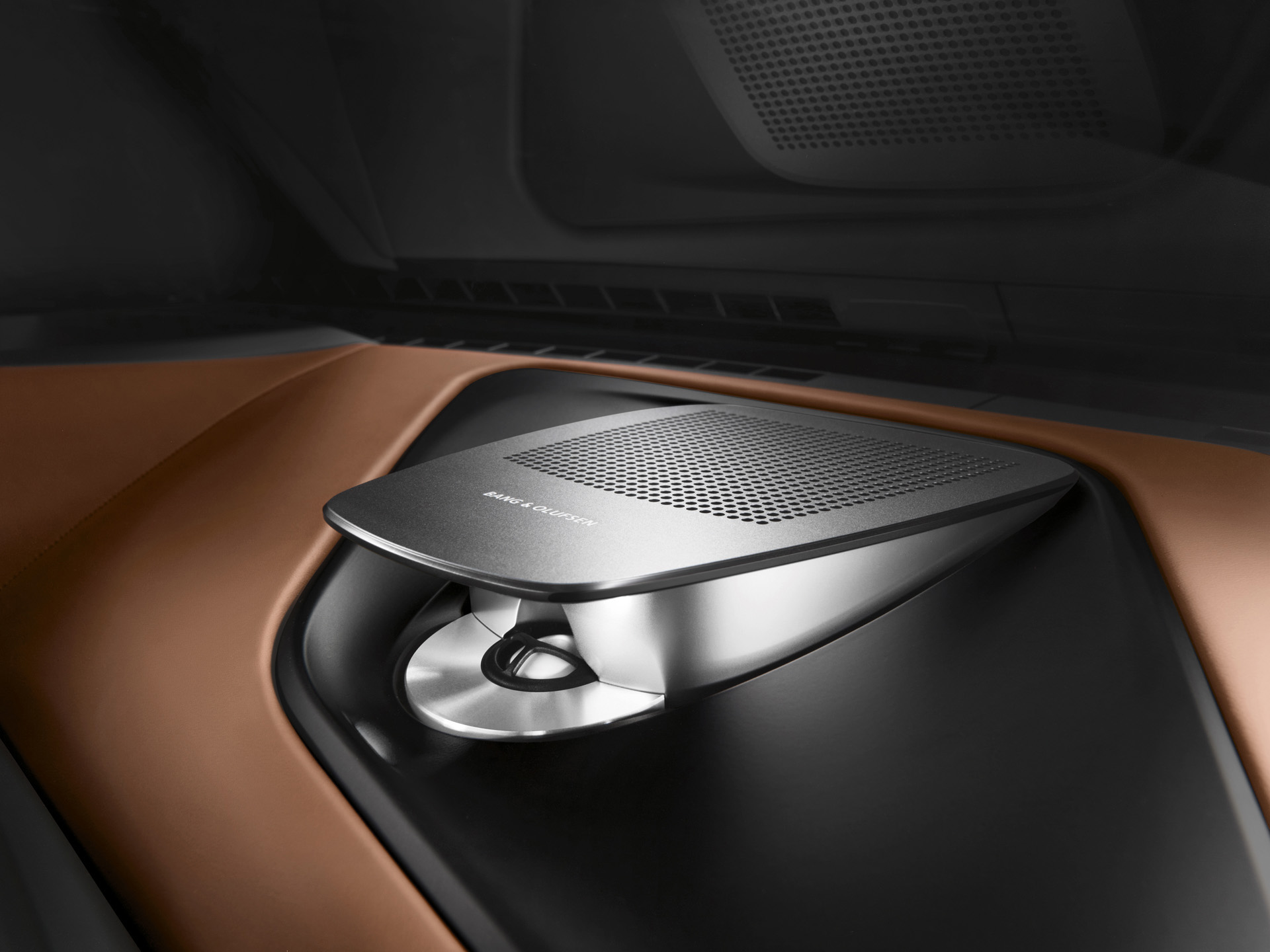 Harman Kardon Acquisisce Bang Amp Olufsen Automotive