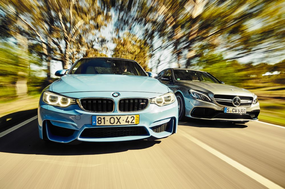 mercedes-amg-c63-vs-bmw-m3-12