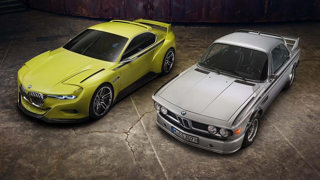 02_BMW_30_CSL_Hommage