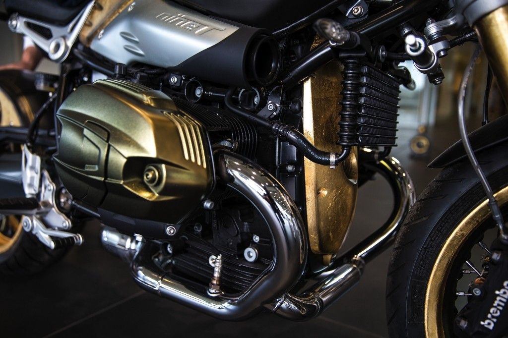 BMW R nineT Tattoo (3)