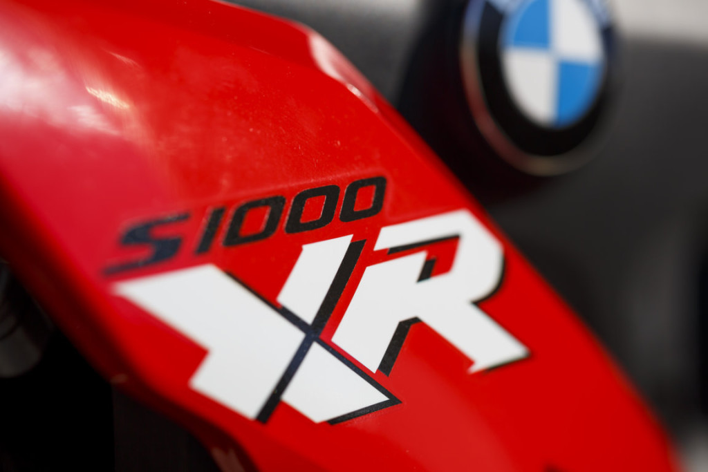BMW S 1000 XR (11)