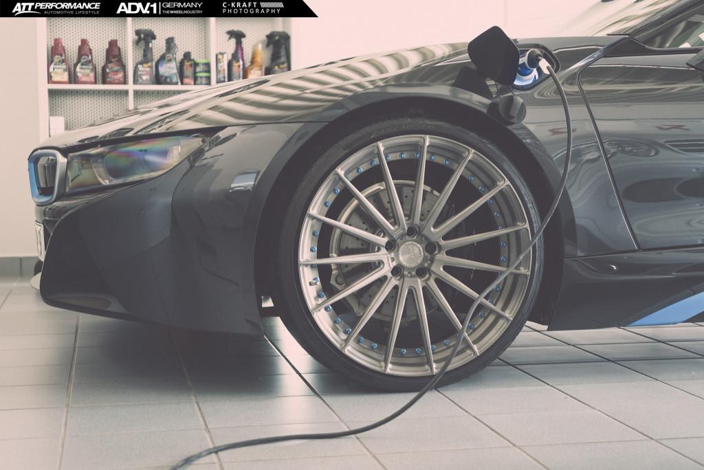 BMW i8 ATT-Tec (9)