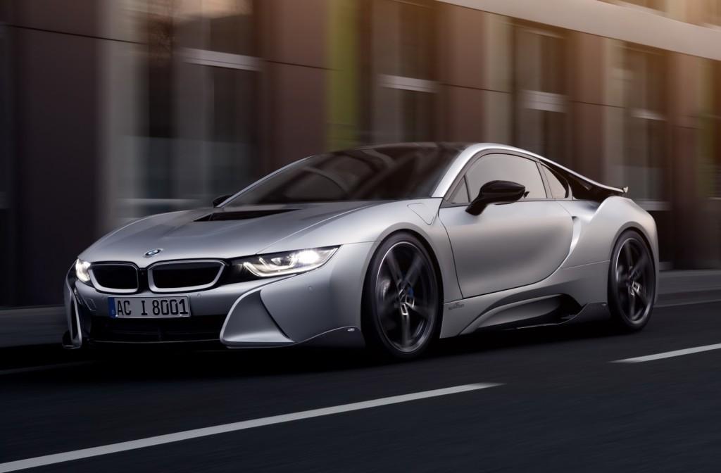 BMW-i8-By-AC-S-2-1024x672