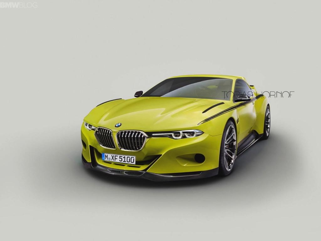 bmw-30-csl-hommage-production-car-images-02