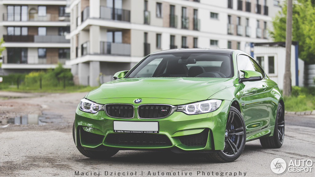 bmw-m4-f82-coupe-c800921052015211801_8