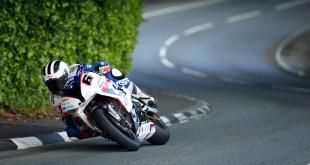 bmw motorrad race trophy isle of man TT