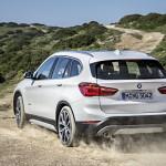 BMW X1 (4)