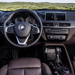 BMW X1 (8)