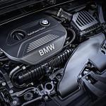 BMW X1 xDrive25i (6)