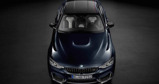 BMW Group BMW M4 Individual
