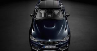 BMW Group BMW M4 Individual