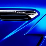 BMW M6 Coupè