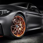 BMW Michelin