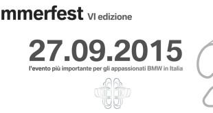 Italian Bimmerfest