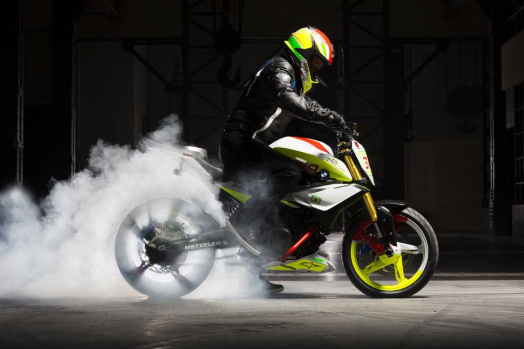 BMW Concept Stunt G 310 (2)