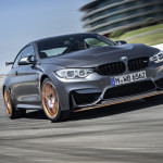 BMW Tokyo Motor Show