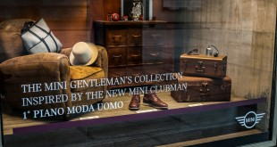 MINI Gentleman's Collection (2)