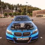 BBM-BMW-350d-3T-Tuning-Triturbo