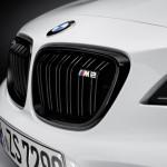 BMW M2 SEMA