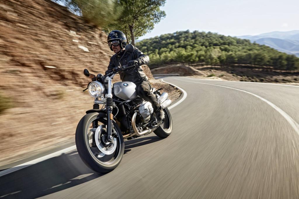 motodays 2016: bmw motorrad italia presente - bmwpassion blog