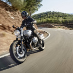 Motodays BMW R NineT Scrambler