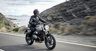 The Reunion BMW Motorrad e MINI