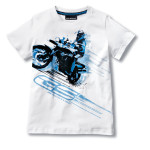 BMW Riders Equipment Collection 2016