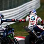Superbike European Championship