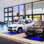 BMW Turbosport
