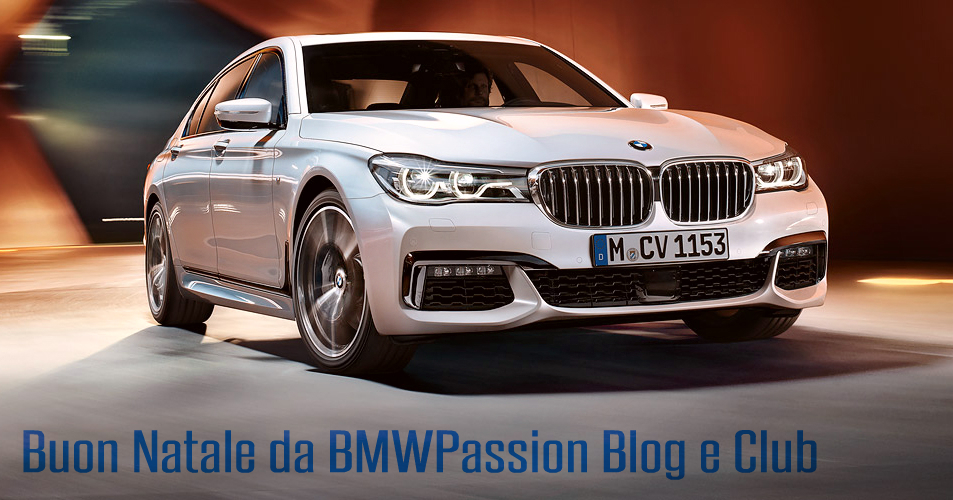 BMWPassion