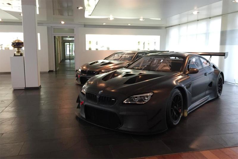 Turner Motorsport